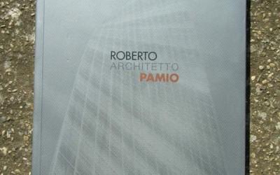 Monografia Architetto Pamio