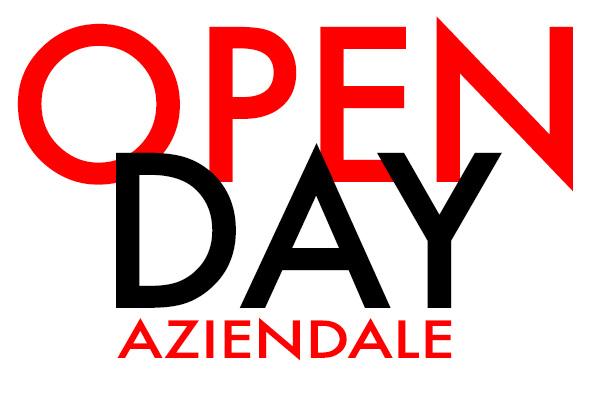 OPEN DAY AZIENDALE. COME ORGANIZZARLO?