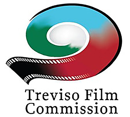VILLA BORNELLO FRA LE LOCATIONS DELLA FILM COMMISSION